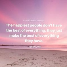 Happy People, How To Remove, How To Make, Meaningful Quotes, Feel Good, Everything, Good Things, Feelings, Sayings