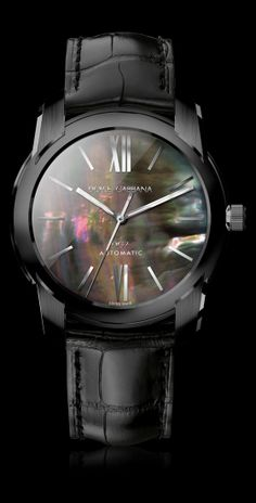 Dolce&Gabbana Watches | Man Collection www.dolcegabbanawatches.com