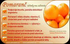 Fruit Facts, Raw Food Recipes, Healthy Recipes, Dieta Detox, Nordic Interior, Human Body, Food Art, Life Is Good, Healthy Lifestyle