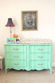 mint nursery -  Mint is one of my favorite colors and if we have a baby girl hardin I WILL!.