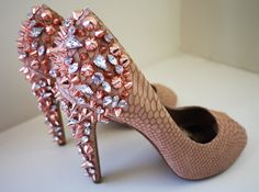 Sam Edelman Lorissa in Spanish Rose