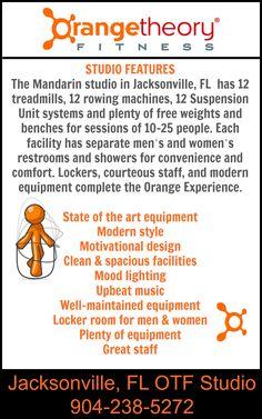 http://www.orangetheoryfitness.com/studio-locations/jacksonville/ #Orange Theory Fitness,#Orange Theory #Best Fitness Routine, #Best Workout, #Jacksonville Gym