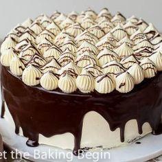 Marina's+Bird's+Milk+Cake+April+15,+2014+By:+Marina+|+Let+the+Baking+Begin61+Comments