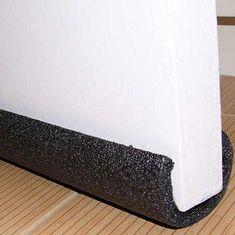 Рукотворное тепло: мелочи, которые согреют ваш дом | Nedwiga.by