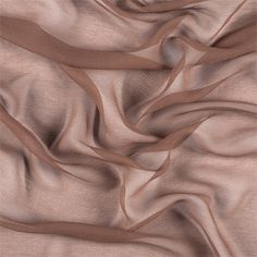Cream Aesthetic, Brown Aesthetic, Aesthetic Vintage, Aesthetic Colors, Aesthetic Backgrounds, Aesthetic Iphone Wallpaper, Aesthetic Wallpapers, Silk Chiffon Fabric, Sequin Fabric