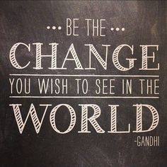 """Be the change you wish to see in the world""  just trying to live this everyday  ... #ethical #ethicalwriters #fblogger #fashionblogger #slowfashion #crueltyfree #cfbeauty #beautyblogger #naturalbeauty #savetheplanet #bethechange #zerowastelifestyle #chooseethical #ethicalliving #ethicalbloggernetwork #ethicalfashionblogger #inspirationalquote #smallbusiness #sustainableliving #fashionrevolution #quote #quoteoftheday #ethicalbrand #ethicalfashionblog #fashrev #ethicallymade #littlelotustribe…"