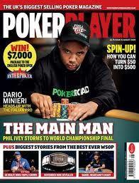 #pokerplayer #philivey #greatrock #inspiration #winningstreak