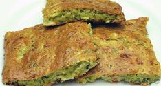 This is a home-made Turkish food channel most delicious recipes from Turkish Cuisine! We are mostly vegetarians so most of our recipes will be vegetarian, bu. Veg Recipes, Greek Recipes, Mezze, Vegetable Cake, Most Delicious Recipe, Zucchini Cake, Gazpacho, Turkish Recipes, Savoury Cake
