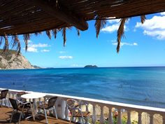 Booking.com: Crystal Beach Hotel , Kalamaki, Greece - 100 Guest reviews . Book your hotel now!