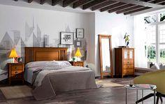 Resultado de imagen para decoracion de habitaciones con aglomerados