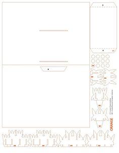 bloemen pop up - jose od la lesa - Picasa Albums Web Pop Up Greeting Cards, Pop Up Cards, Pop Up Flowers, Paper Flowers, Kirigami Patterns, Sliceform, Pop Up Card Templates, Paper Engineering, 3d Cards
