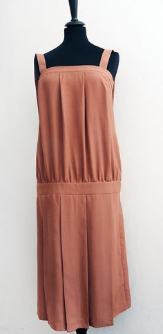http://www.etsy.com/listing/98991347/summer-dress-flapper-style-pale-pink