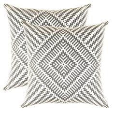 TreeWool, Soft Cotton Kaleidoscope Accent Decorative Thro... https://www.amazon.com/dp/B01N9IEJJ0/ref=cm_sw_r_pi_dp_x_JSzJyb193A1M6