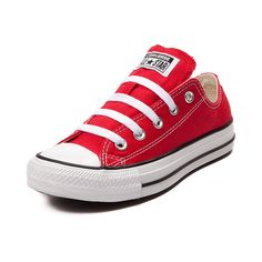 b7a643d6440bf0 Converse Chuck Taylor All Star Lo Sneaker