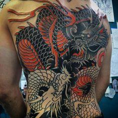 #japanesetattoo#dragontattoo#dragon #godspeedtattoookinawa #okinawa#okinawatattoo#沖縄#金武#日本#tattoo#art#japan#godspeedtattoookinawa#japane  @godspeedtattoookinawa