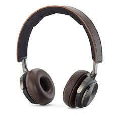 B&O PLAY by Bang & Olufsen Beoplay H8 Wireless On-Ear Headphone with Active Noise Cancelling, Bluetooth 4.2 (Gray Hazel): Home Audio & Theater  Jbl Headphones Wireless Earphones Akg Headphones Samsung Headphones Bose Noise Cancelling Headphones Sennheiser Headphones Skullcandy Wireless Headphones