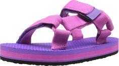 ca8d168e2960d 180 Best Teva sandals images