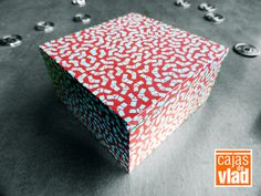 #2013 #Cajas #Papeles #Regalos #Manualidades #Boxes #Papers #Gifts #DIY #Papercrafts #OrigamiPaper