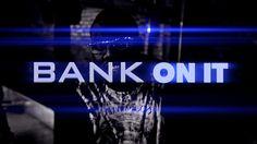 "BROOK D Feat.YOUNG SMURF,JWALKA & MAJOR WAYY- ""BANK ON IT""(OFFICIAL MUSI..."