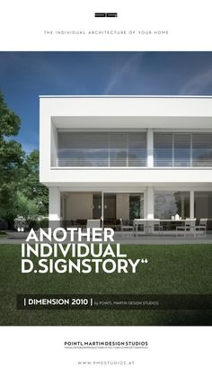 House Design, Windows, Architecture, Design Studios, Home, Arquitetura, Studio Spaces, Ad Home, Homes