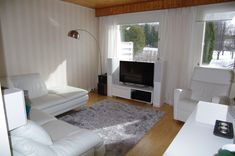 Myydään Rivitalo 3 huonetta - Janakkala Turenki Ratsukuja - Etuovi.com f83367