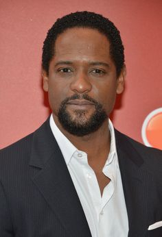 Blair Underwood Actor Blair Underwood  attends 2013 NBC Upfront Presentation Red Carpet Event at Radio City Music Hall on May 13, 2013 in Ne...