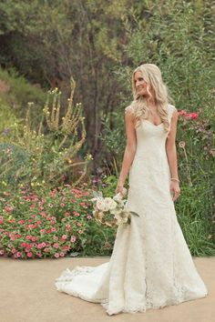 Sweetheart A Line Wedding Dresses Rustic Country Wedding Dresses Sweetheart Capped Sleeve Lace Wedding Dresses Sexy Mermaid Wedding Gowns Court Train Bridal Gowns Wedding Dresses For Hire From Supermanufactor, $131.94| Dhgate.Com