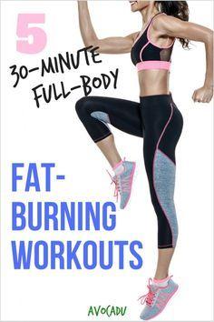 Average weight loss fat flush image 4