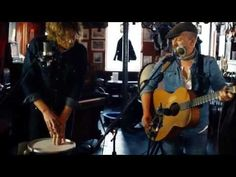 "Foy Vance - ""Burden"" (Acoustic) - YouTube"