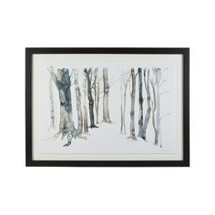 Decorate your walls with prints from Crate and Barrel. Browse a wide variety including wall, lithograph, framed and canvas prints. Order online.