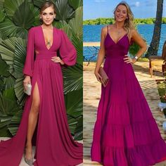 Evening Dresses, Prom Dresses, Formal Dresses, Wedding Dresses, Cocktail Outfit, Maxi Styles, Looks Chic, Get Dressed, Fancy Dress