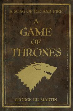 game of thrones cover rock