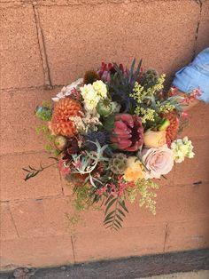 Dahlia Floral Design, Montrose, CO #MontroseFloralDesign  #DahliaFloralDesign #coloradoflorist #wedding #telluride