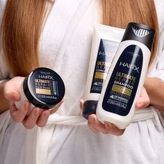 Life's never going to be utterly perfect, but that doesn't stop you from being able to achieve perfect hair Oriflame Business, Oriflame Beauty Products, Beauty Companies, Beauty Uk, Starting Your Own Business, Your Hair, Beauty Hacks, Hair Care, Fragrance