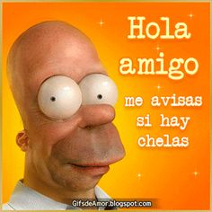 hola amigo gif Gifs, Best Good Night Quotes, Good Morning Gif, Love Messages, Drawings Of Cats, Presents