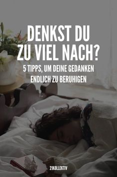 If you think too much, you have to read this article! 5 tips to get your thoughts under control! Romance Movies Best, Kollektiv, You Got This, Thats Not My, Hip Muscles, Hip Workout, Positive And Negative, Party Entertainment, Health Motivation