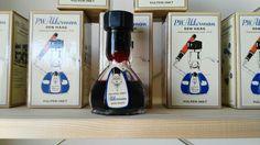 Akkerman Ink from The Netherlands | Bookbinders Australia