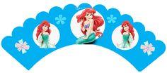 disney-princess-kit-056.png 1.092×483 píxeles