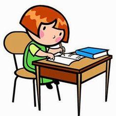 alldayschool: Αρχαία ελληνικά - Δευτερεύουσες προτάσεις