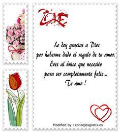 descargar frases de amor gratis,buscar textos bonitos de amor : http://www.consejosgratis.es/palabras-bonitass-para-mi-enamorado/