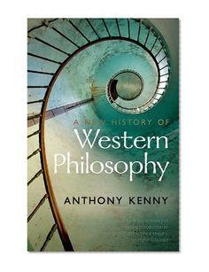 72 Philosophy Ideas Philosophy Philosophers Western Philosophy