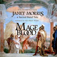 Mage Blood Janet Morris http://www.amazon.com/dp/B00D1YOSQY/ref=cm_sw_r_pi_dp_c-Tbxb0DV66S4