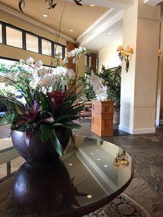 #ECOHOTELS #SWD #GREEN2STAY MAUI COAST HOTEL   Welcome home! — at MAUI COAST HOTEL. http://www.green2stay.com/usa-eco-hotels