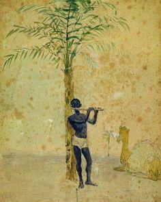 Gorgeous Waist Tutorials From Home Ilya Repin, Oriental, Fine Art Posters, Art Database, Russian Art, Museum Of Fine Arts, African Art, Art World, Great Artists