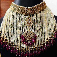 Dijaienar jewellry
