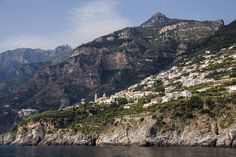 Italy - Amalfi Coast Amalfi Coast, Grand Canyon, City Photo, Spain, Europe, Italy, France, Explore, Nature