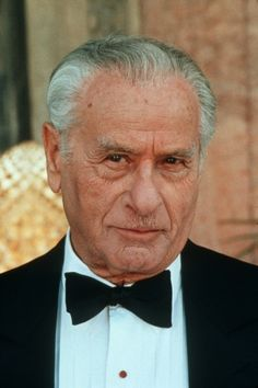 Eli Wallach as Don Altobello The Godfather Part Iii, Godfather Movie, Corleone Family, Don Corleone, Hollywood Actor, Golden Age Of Hollywood, Classic Hollywood, The Best Films, Great Films