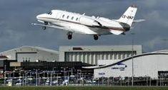 #AirportCarparkingatLuton #CarParkingLuton