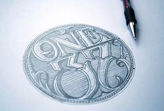 Martin Schmetzer - Typographie per Hand 3