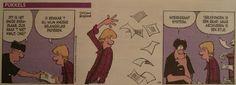 Terugvinden is een ramp, maar archiveren is een eitje Cartoons, Family Guy, Guys, Comics, Fictional Characters, Animated Cartoons, Cartoon, Boyfriends, Comic Book